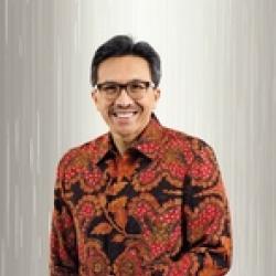 Speaker for Conference - Risk ASEAN